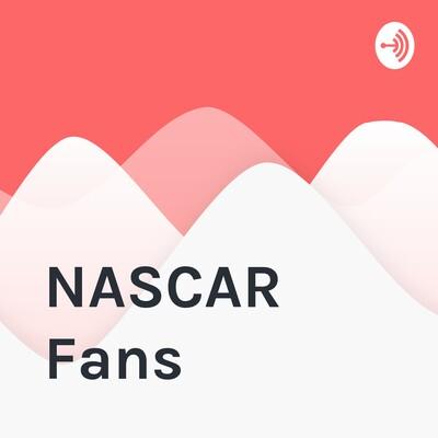 NASCAR Fans