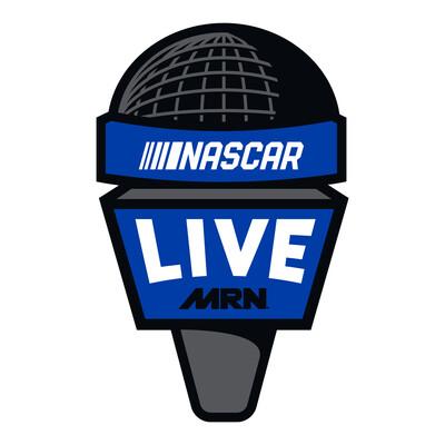 NASCAR Live