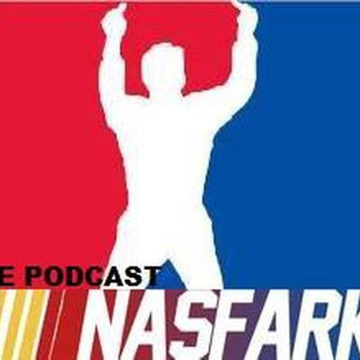 NASFARK Podcast