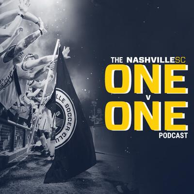 Nashville SC: One v One