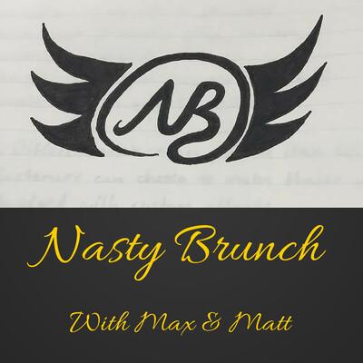 Nasty Brunch