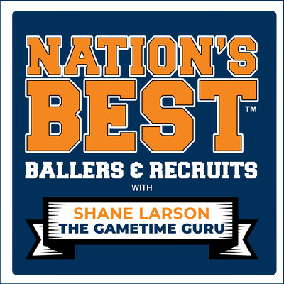 Nation's Best Ballers and Recruits