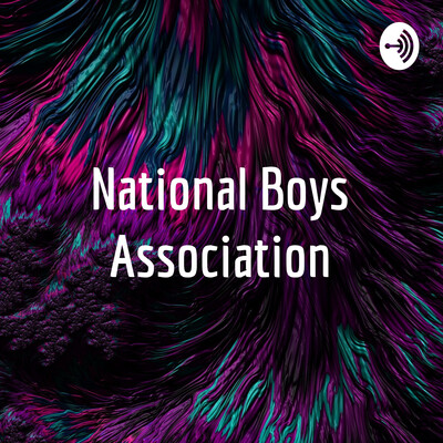National Boys Association