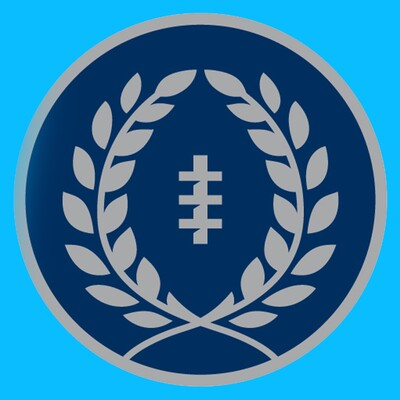 National Football Foundation St. Louis