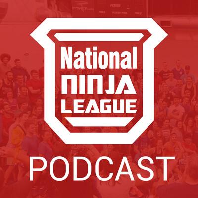 National Ninja League Podcast