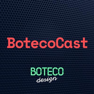 BotecoCast