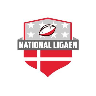 Nationalligaen.dk Podcast
