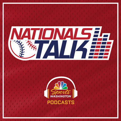 Nationals Talk