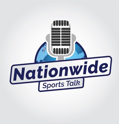 Nationwide Sports Talk