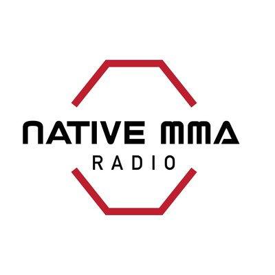 Native MMA Radio