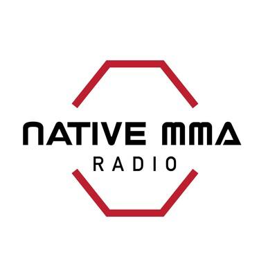 Native MMA Radio