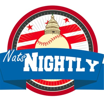 Nats Nightly