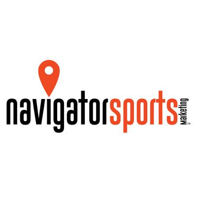 Navigator Sports