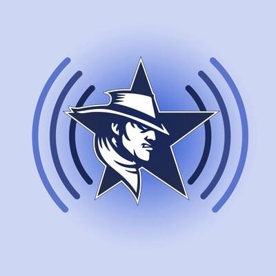 Nação Cowboys BR Podcast