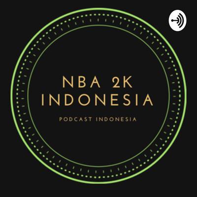 NBA 2K INDONESIA