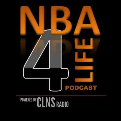 NBA 4 Life