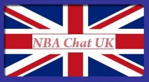 NBA Chat UK