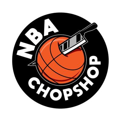 NBA Chop Shop