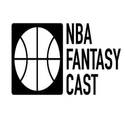 NBA FANTASY CAST