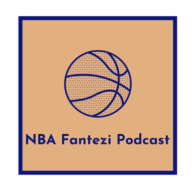 NBA Fantezi Podcast