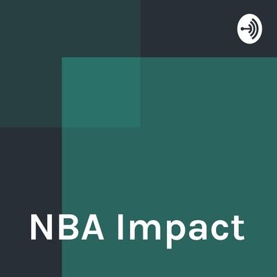 NBA Impact