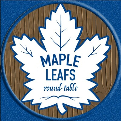 Maple Leafs Round-table