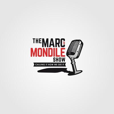 Marc & Mondile Show