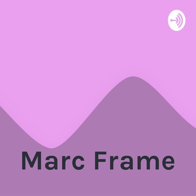 Marc Frame