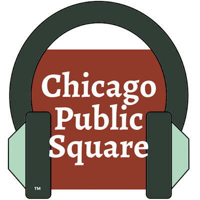 Chicago Public Square Newscasts