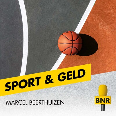 Marcel Beerthuizen | BNR