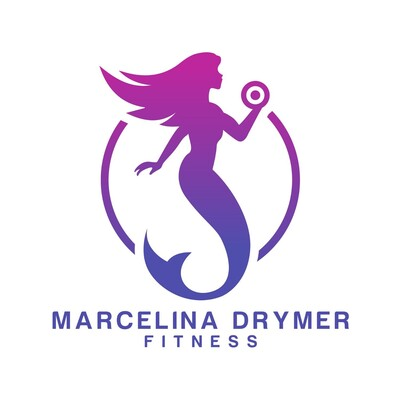 Marcelina Drymer Fitness