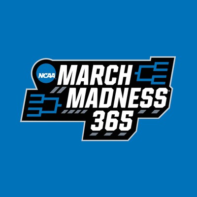 March Madness 365 with Andy Katz