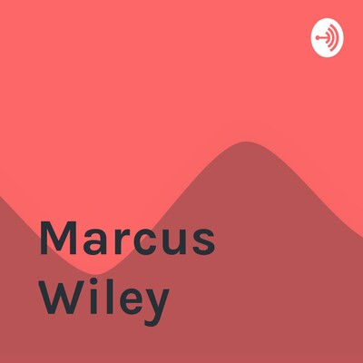 Marcus Wiley