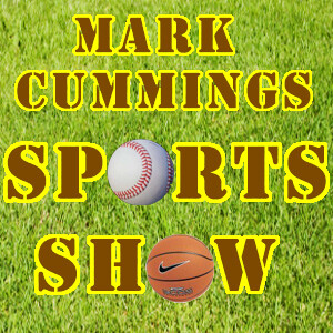 Mark Cummings Sports Show