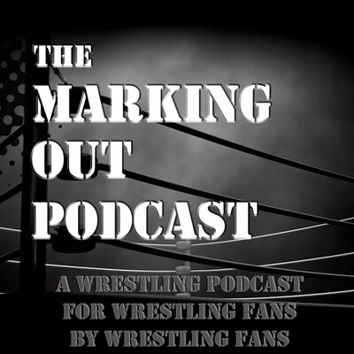 Marking Out Podcast
