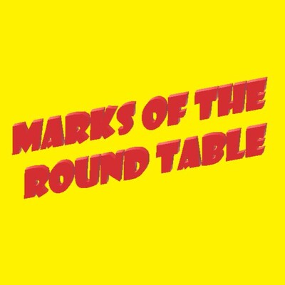 Marks of the Round Table