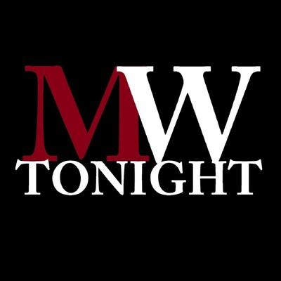 Maroon & White Tonight