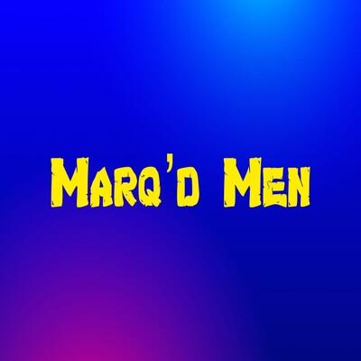 Marq'd Men: Episode 55