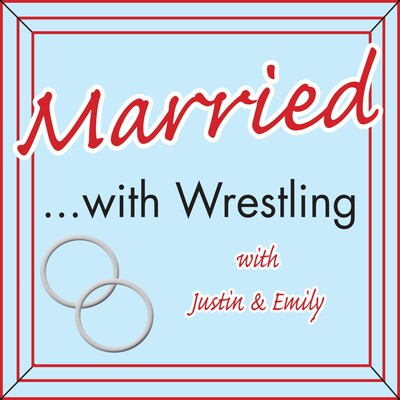 Married ... with Wrestling