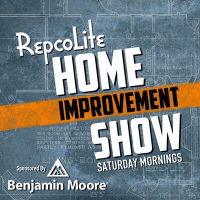 RepcoLite Home Improvement Show