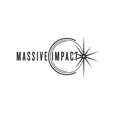 Massive Impact Sustainability Podcast