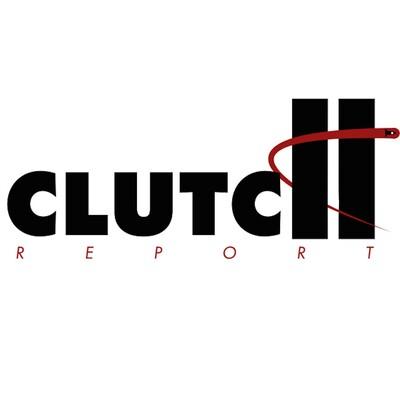 Houston Clutch Report