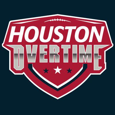 Houston Overtime: Pro Football