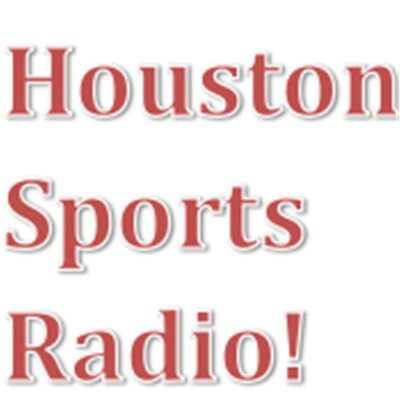 Houston Sports Radio