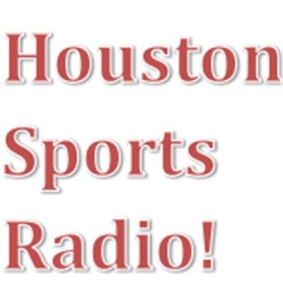 Houston Sports Radio