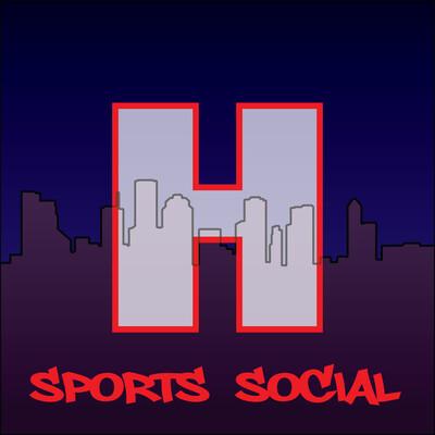 Houston Sports Social
