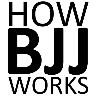 How BJJ Works