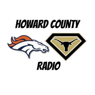 Howard County Radio