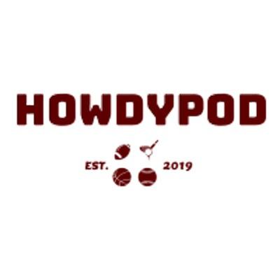HowdyPod