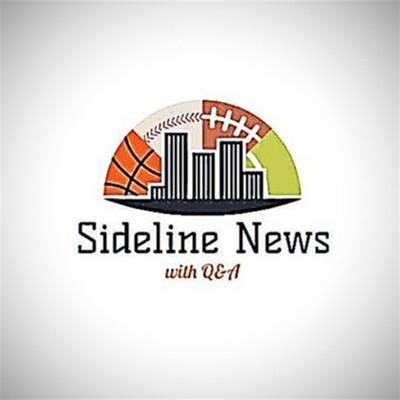 Hub Sports Media